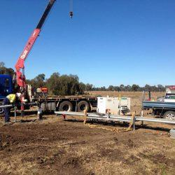 Bore flow testing & Bore Pump Installation in Kingaroy - South Burnett