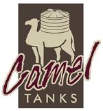 Camel Tanks Logo