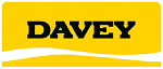 Davey Pumps Logo