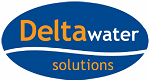 Delta Water Solutions Logo
