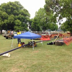 Poly Welding Kingaroy