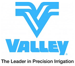 Velley Center Pivots Logo
