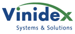 Vinidex Logo