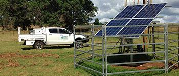 Solar Stock Water by Burnett Water Services Narrow